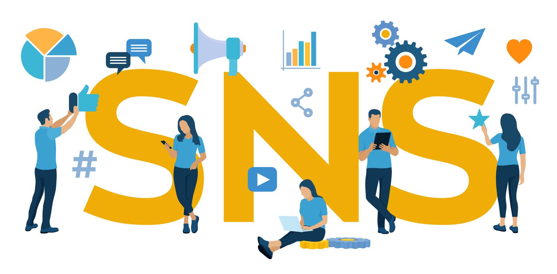 【比較11選】SNS運用は分析が重要!ソーシャルリスニングツールを紹介他サービスはこちら