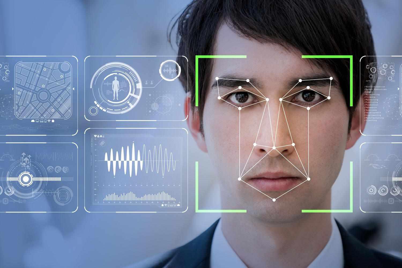 ディープラーニングによる画像認識の進化   QEEE