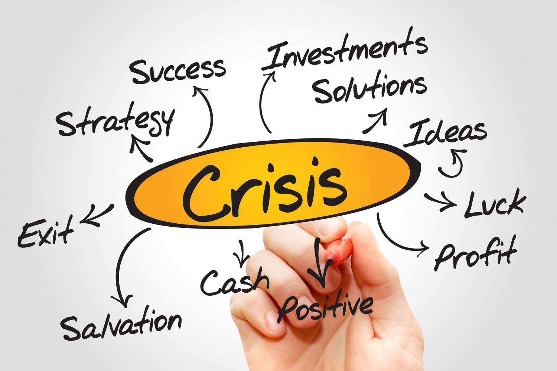 危機管理/クライシスマネジメントとは?基本的な知識から流れまで解説 ...