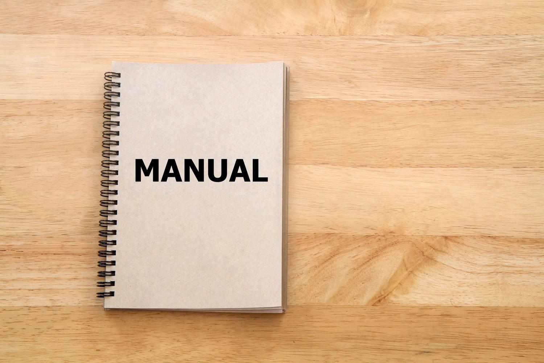 比較14選】無料・有料のマニュアル作成ツールを紹介|作成のコツや検討ポイントも | QEEE